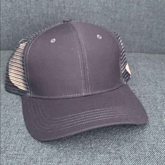Brand New Carhartt mesh back baseball hat cap